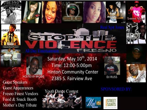 1stv 2nd event